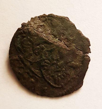 Denar 1622 rok.