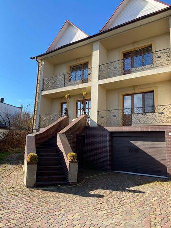 ПРОДАЖ! Укомплектований двоповерховий будинок   230 кв.м. 18 сот