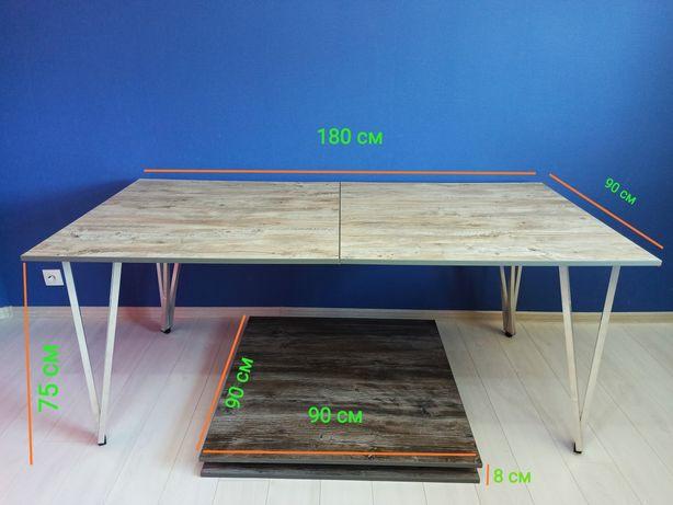 стол раскладной складной стіл розкладний