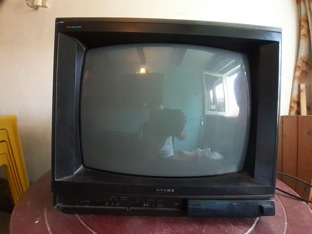 Telewizor Otake Color 513