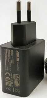 Зарядное устройство планшетов Asus