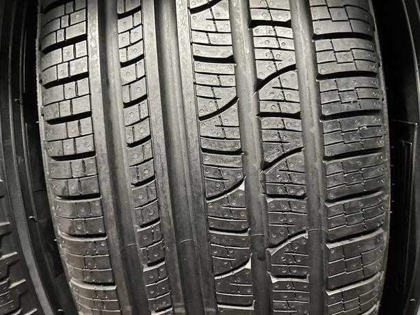 255/55 r 20 Pirelli