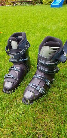 Buty narciarskie Lange Anthea plus 26.5