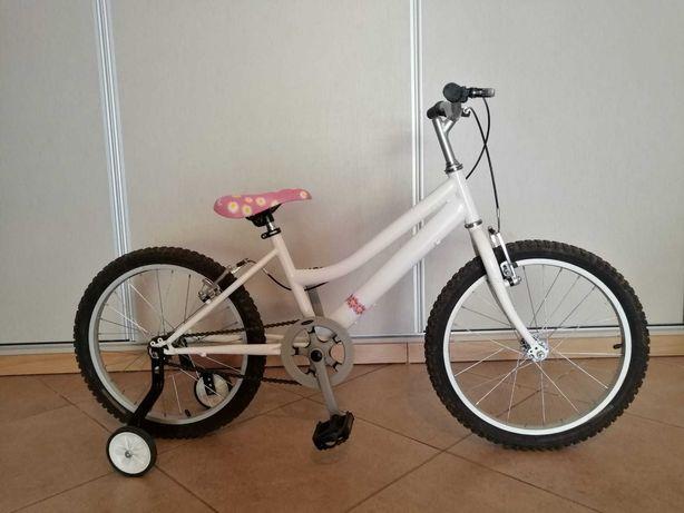 Bicicleta da marca Suncross