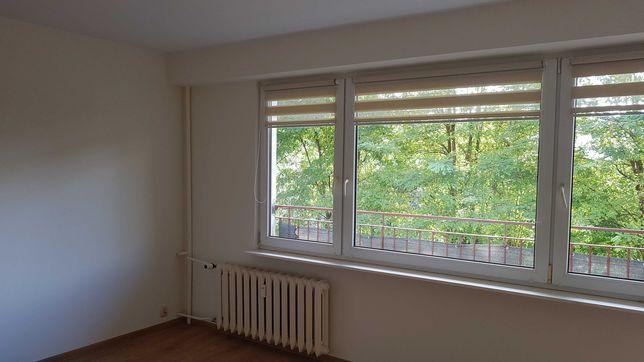 Mieszkanie 2 pokoje 48 m2