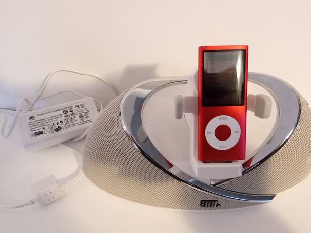 Głośnik JBL On Beat+iPod Apple Nano