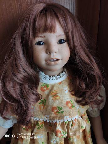 Кукла лялька СКИДКА!!!