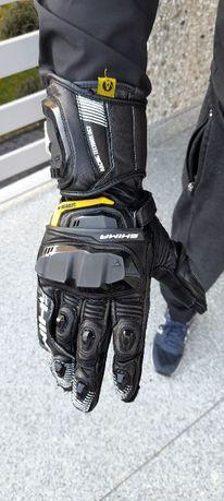 Rękawice SHIMA VRS2