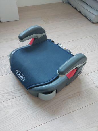 GRACCO Booster/podstawka dla dzieci do samochodu