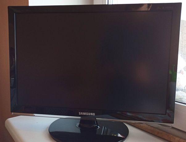 Монитор Samsung syncmaster 2253lw