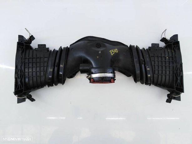 A0281006488 Medidor de massa de ar MERCEDES-BENZ GLE Coupe (C292) 350 d 4-matic (292.323, 292.324) OM 642.826