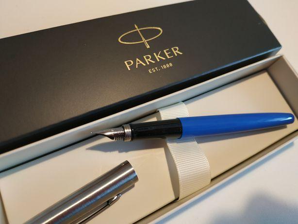 Pióro wieczne Parker jotter. Różne kolory - Nowe