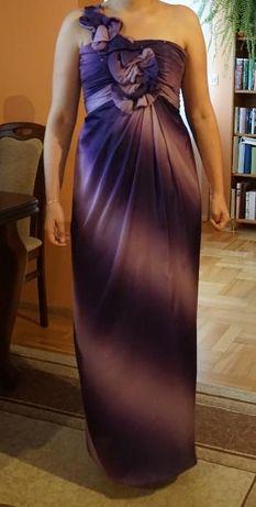 sukienka ciążowa rozm 38