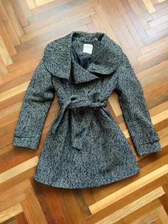 Пальто SPRIT осінь 38 розмір
