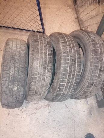 Opony letnie Michelin 175/70 r 14