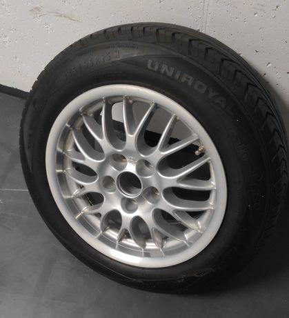 """Felga 15"""" 5x112 ( Mercedes, audi, VW skoda itp)"""