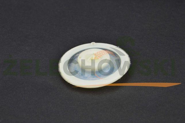 Membrana zaworu przeciążeniowego BERTHOUD