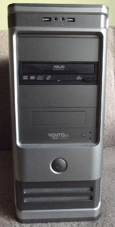 Obudowa komputera ASUS