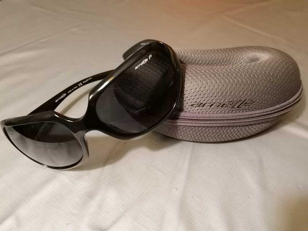 Óculos de sol Arnette Senhora