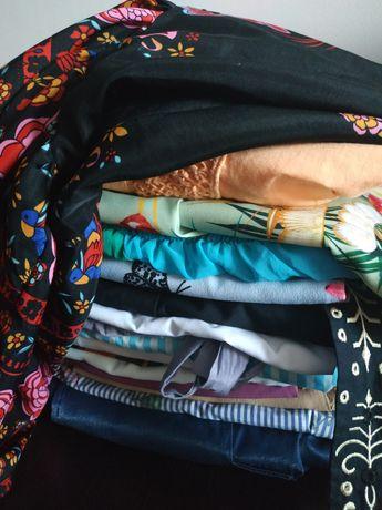 Ubrania wiosna/lato gratis nowa torba plażowa