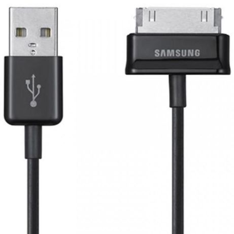 Кабель usb для планшета Samsung Galaxy Tab, Самсунг Таб, зарядка