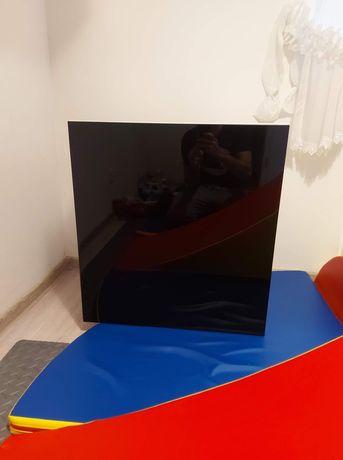 Obudowa szafka  Besta Ikea 60x40x64