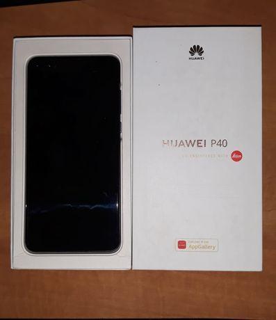 Vendo Huawei P40