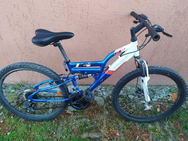 "Rower górski Kross Hexagon x1 ATB 26"""