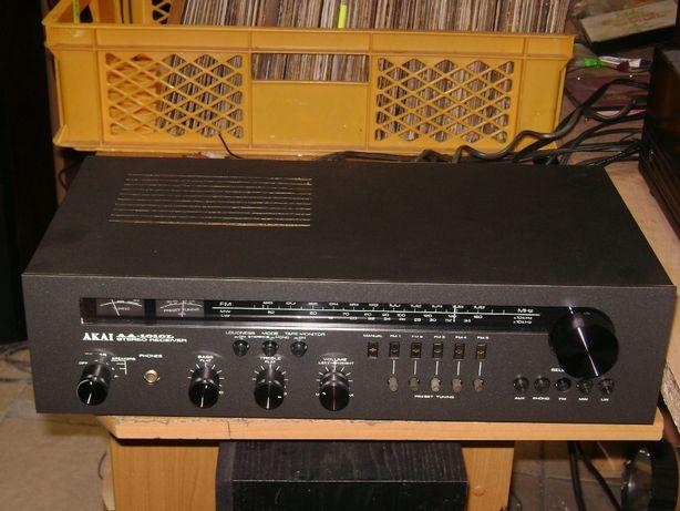 amplituner stereo AKAI AA-1010L