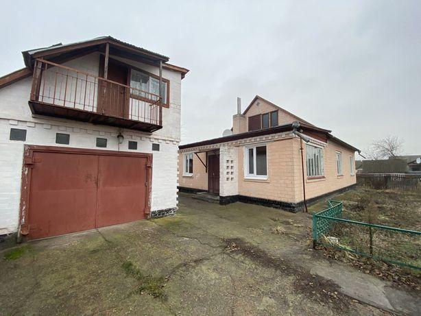 Дом, будинок продам/обмен