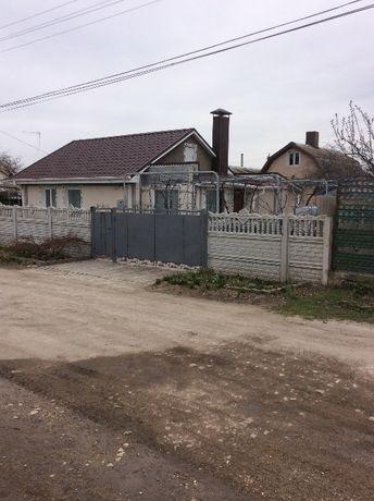 Продам дом в Крыму .Цена договорная
