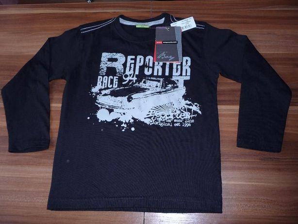 T-shirt Reporter