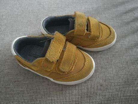 Adidasy Zara Kids rozmiar 19