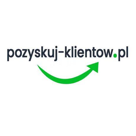 Sklep internetowy strona internetowa bezpłatne doradztwo