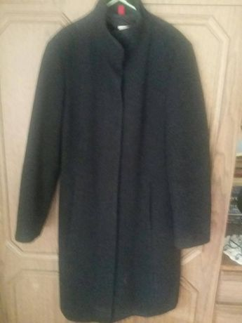 damski płaszcz r.40