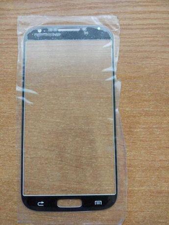 Ekran do telefonu Samsung Galaxy S4