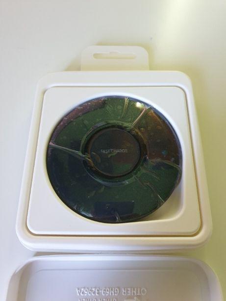 Ładowarka indukcyjna SAMSUNG EP-P1100BBEGWW
