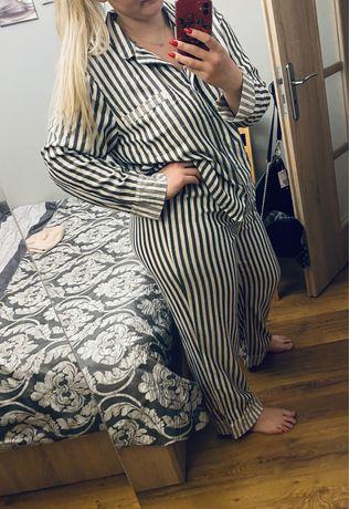 Sprzedam piżamę Victoria Secret