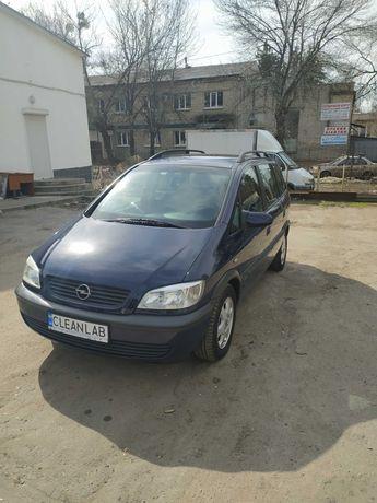 продам Opel Zafira A