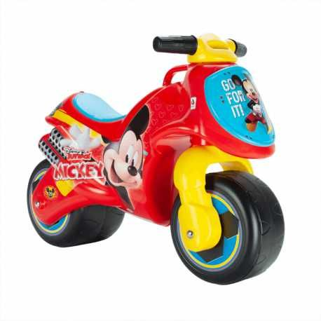 Super jeździk motor dla dzieci rowerek biegowy