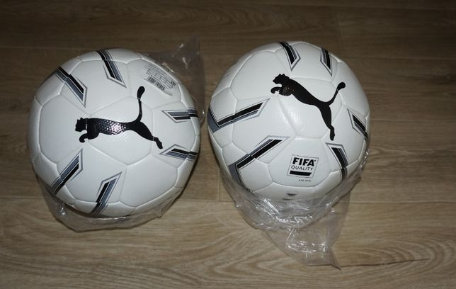 Мяч Puma Elite ФИФА Оригинал Пума