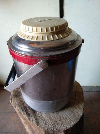 Термос на 3 литра