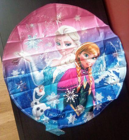 Oferta Portes | Novo. Balão foil Festa Aniversário Elsa e Anna, Frozen