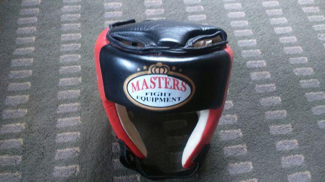 Kask bokserski masters ktop-1