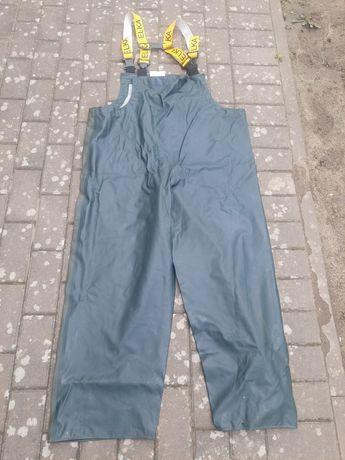 Sprzedam spodnie wędkarskie