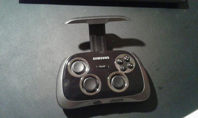 Продам геймпад (джойстик) Samsung EL-GP20