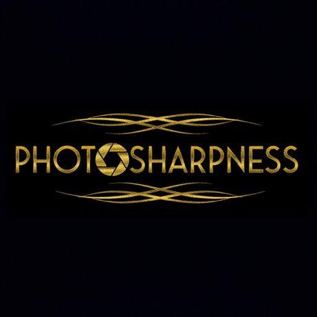 Serviços de fotografia e vídeo