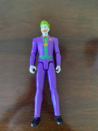 Joker - Batman figura