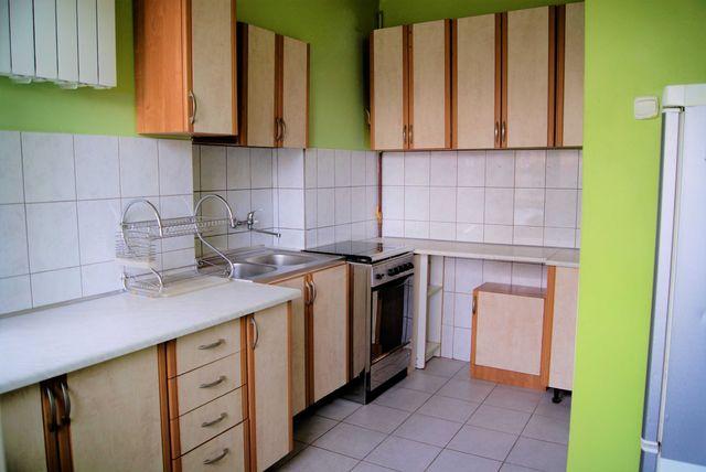 Warszawa Ochota 2-pokojowe mieszkanie na sprzedaż