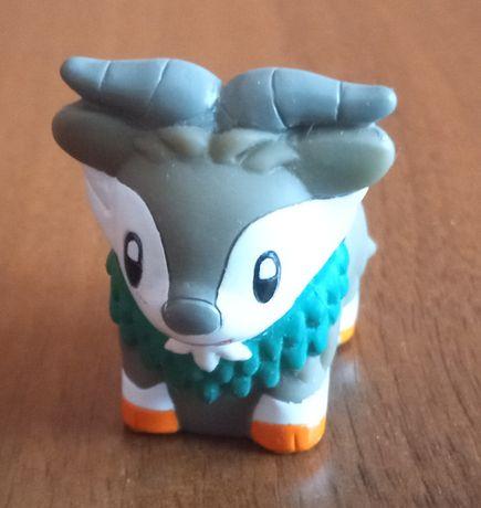 Figurka Pokemon Skiddo
